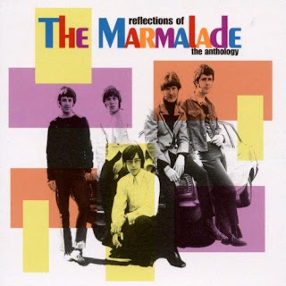 Marmalade - Reflections Of My Life on The Very Best Of The Marmalade Album (1969)