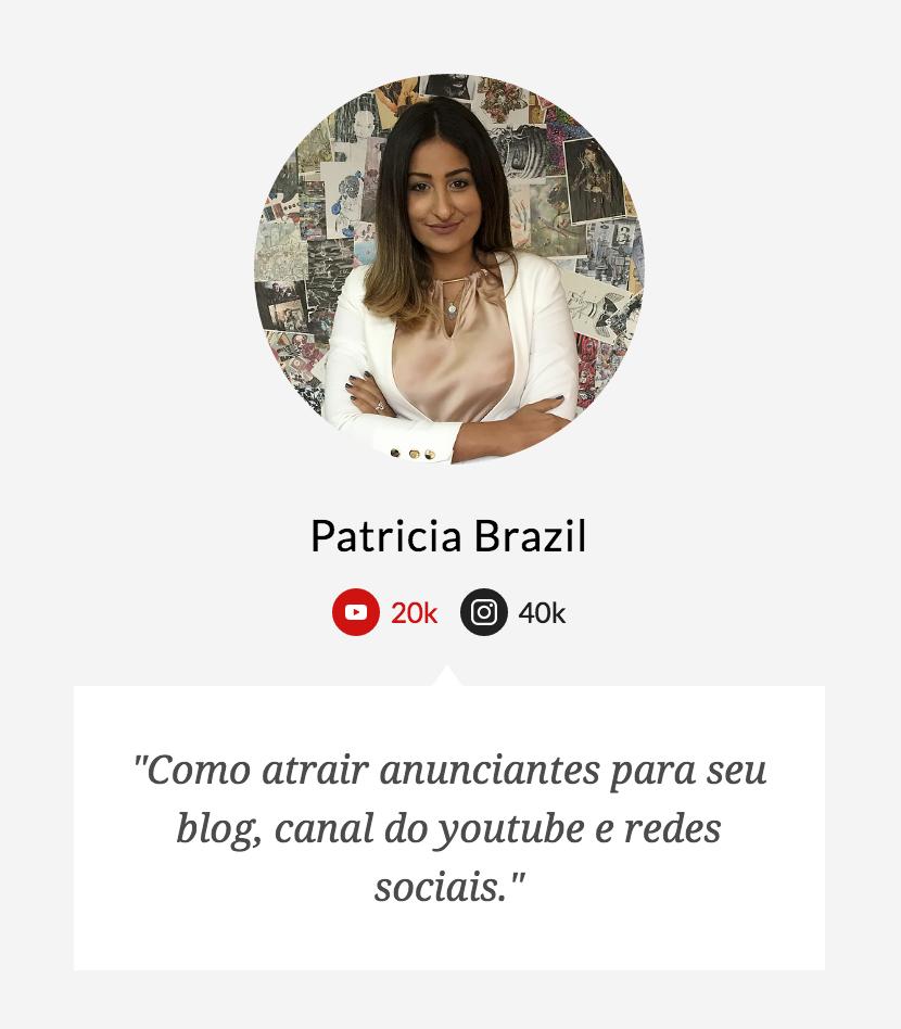 IT Brazil