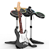 RockBand 4 llega a PlayStation 4