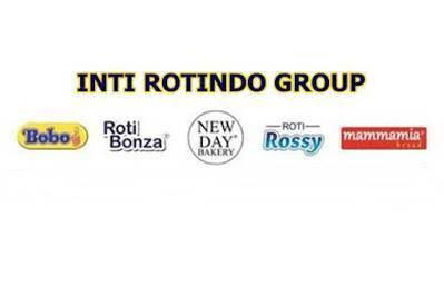 Lowongan CV. Inti Rotindo Group Pekanbaru Februari 2019