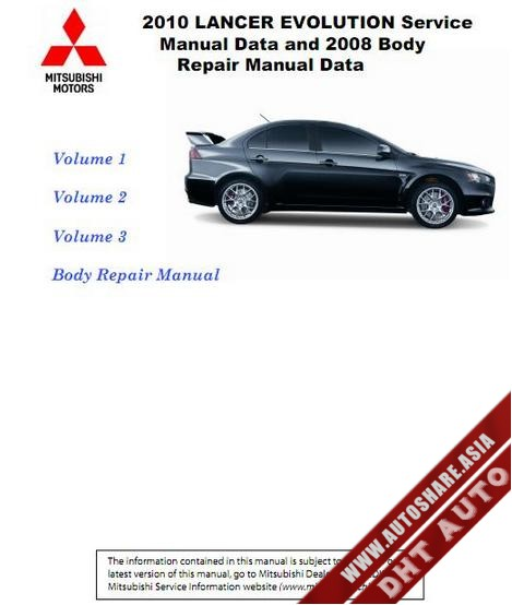 2010 lancer mitsubishi manual open source user manual mitsubishi ebook soft service manual mitsubishi evolution x 2010 rh mitsubishidht blogspot com 2010 mitsubishi lancer owners manual pdf 2010 mitsubishi fandeluxe Images