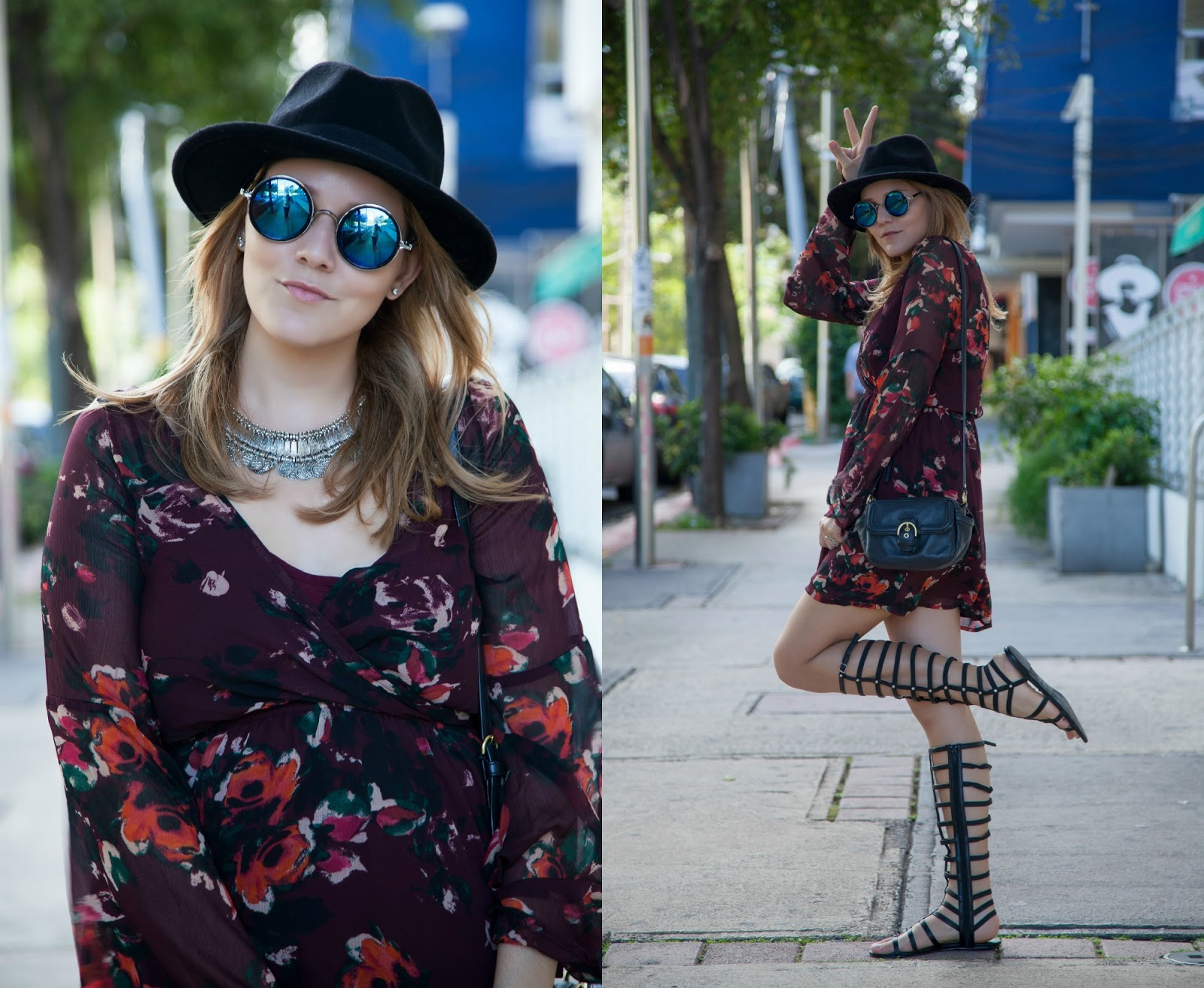 6 Looks Aprueba de Festivales | NataliaBosch