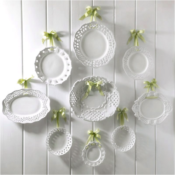 Let S Decorate Online The Beauty Of Wall Decorations