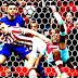 A decepcionante temporada do Stoke