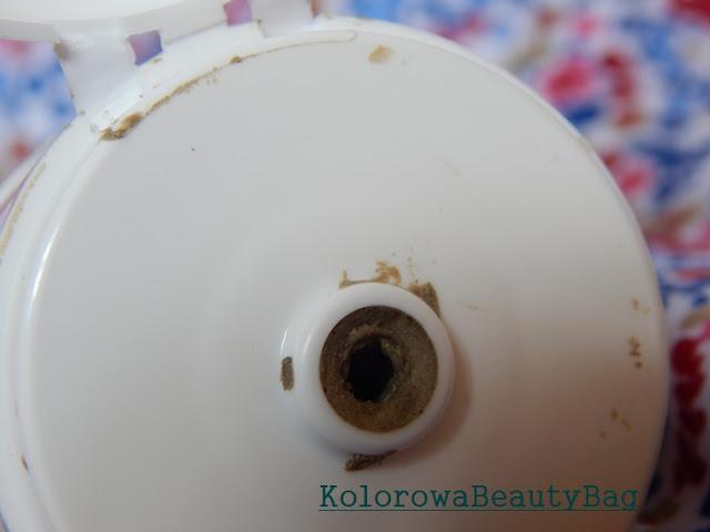 glebokie-oczyszczanie-skory-twarzy