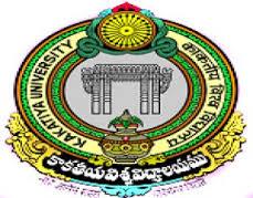 Kakatiya University Results 2020