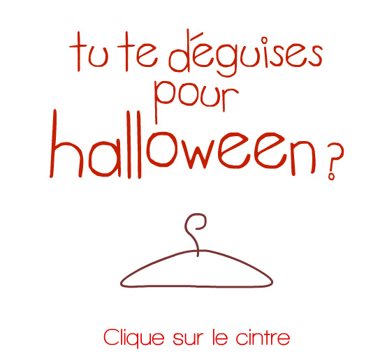 http://www.linternaute.com/cartes/envoi/471848/1299501685/17/tu-te-deguises-pour-halloween.shtml