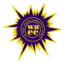 Waec 2019 Data Processing Obj & Essay Answer Now Available - 042tvseries.com