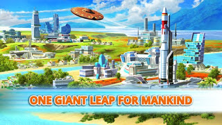 Little BIG City 2 MOD [Unlimited Money] v1.0.9 APK-2