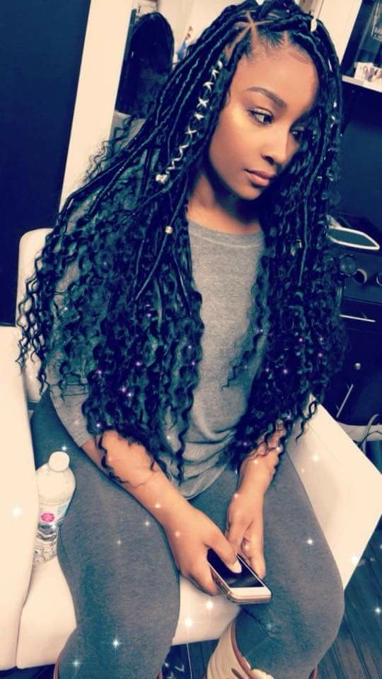 how to make your own faux locs