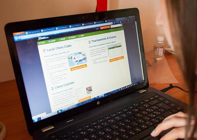 Latihan Taktik di Situs Permainan Catur Online, Situs Permainan Catur Online, Permainan Catur Online, Permainan Catur