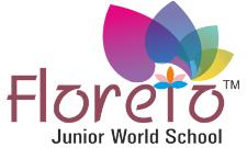 Floreto Junior World School Wanted Vice-Principal/Coordinator/TGT/PRT/NTT Teachers