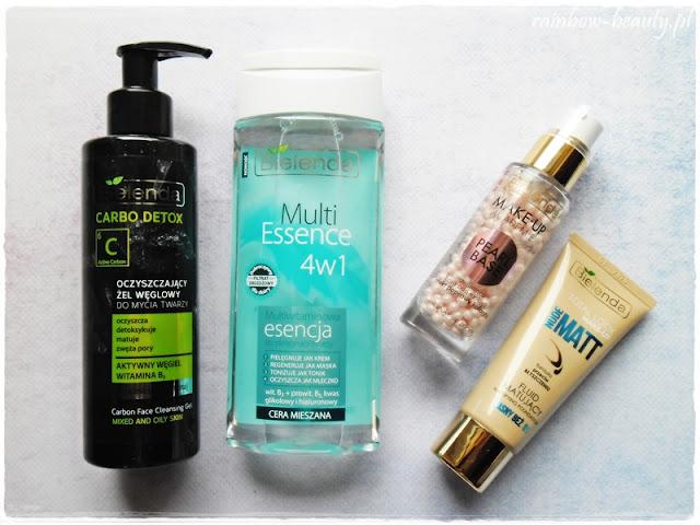 Bielenda-pearl-base-carbo-detox-weglowy-zel-nude-matt-blog