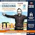 Diplomado en facilitación Coaching Profesional