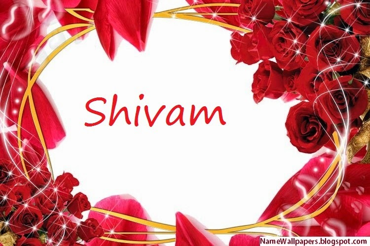 Satish Name 3d Wallpaper Download Shivam Name Wallpapers Shivam Name Wallpaper Urdu Name