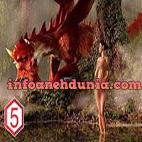http://www.infoanehdunia.com/2017/05/5-mitologi-yang-terbukti-ada.html