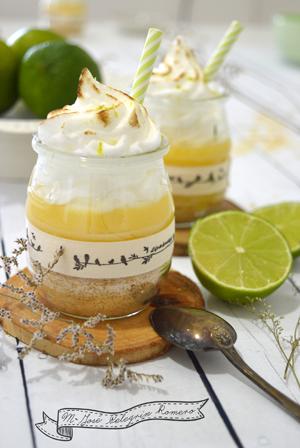 recetario-reto-disfruta-lima-18-recetas-dulces-lime-tarta-tarros