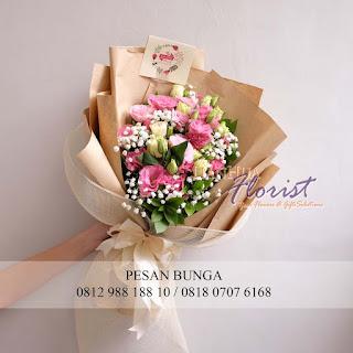 madame florist, toko bunga dijakarta, florist jakarta, aneka bunga, jual bunga handbouquet besar, jual handbouquet, handbouquet murah