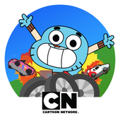 Gumball Racing MOD Apk - Free Download Android Game