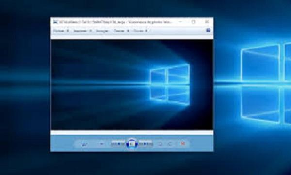 افضل 4 برامج تشغيل الفيديو و الصوت لويندوز 10