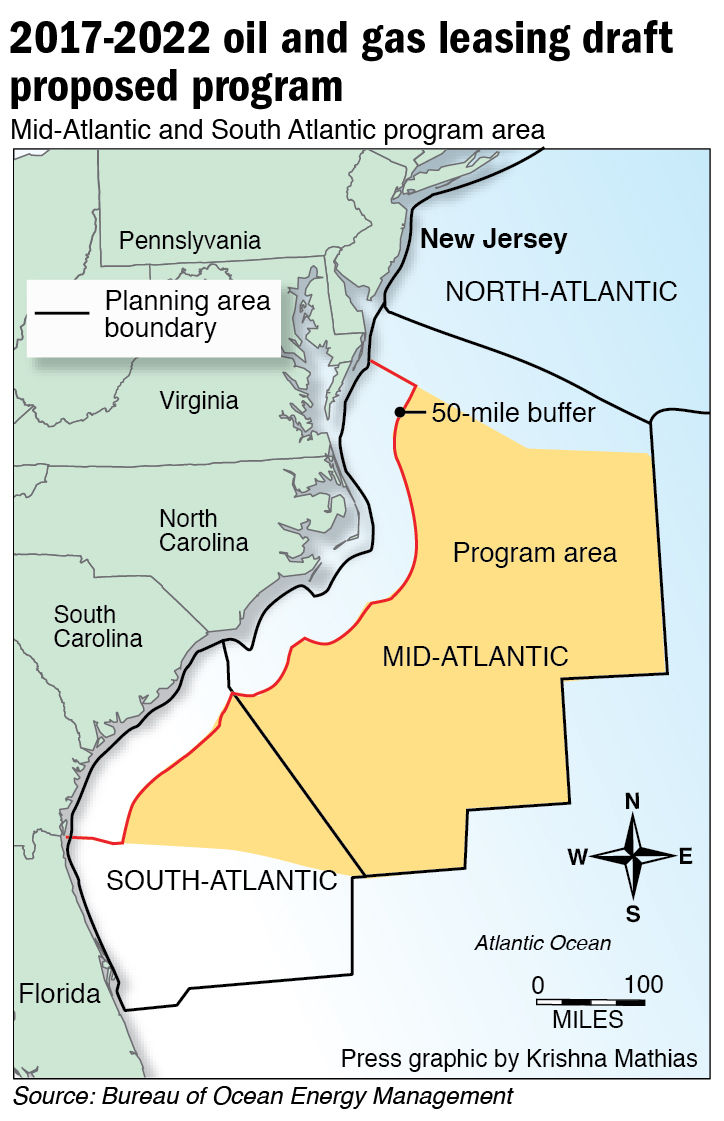 figure 1 draft proposed atlantic ocs planning area from
