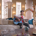 JD's warning for Pankti while Pankti wants escape In Colors Tu Aashiqui