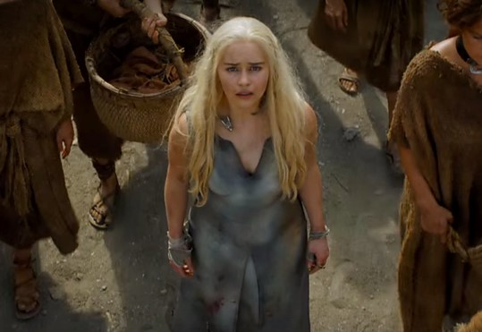 game of thrones season 6 episode 1 final promo teaser