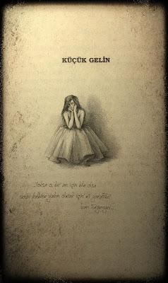 Mehmet Celal Yazar