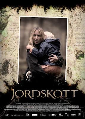 Jordskott Shudder