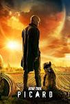 Serie Star Trek Picard