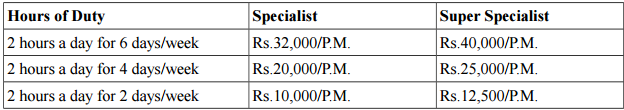 salary (1)