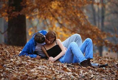 خلفيات رومانسية جديدة 2016 رومانسية BulkJar.comBulkJar.c