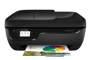 hp officejet 3830 all-in-one printer firmware