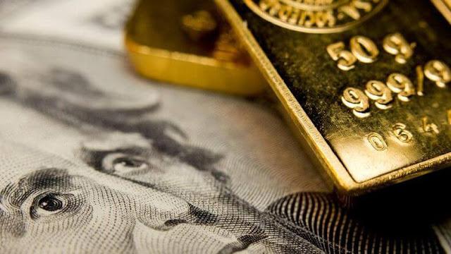 10 razones para comprar oro
