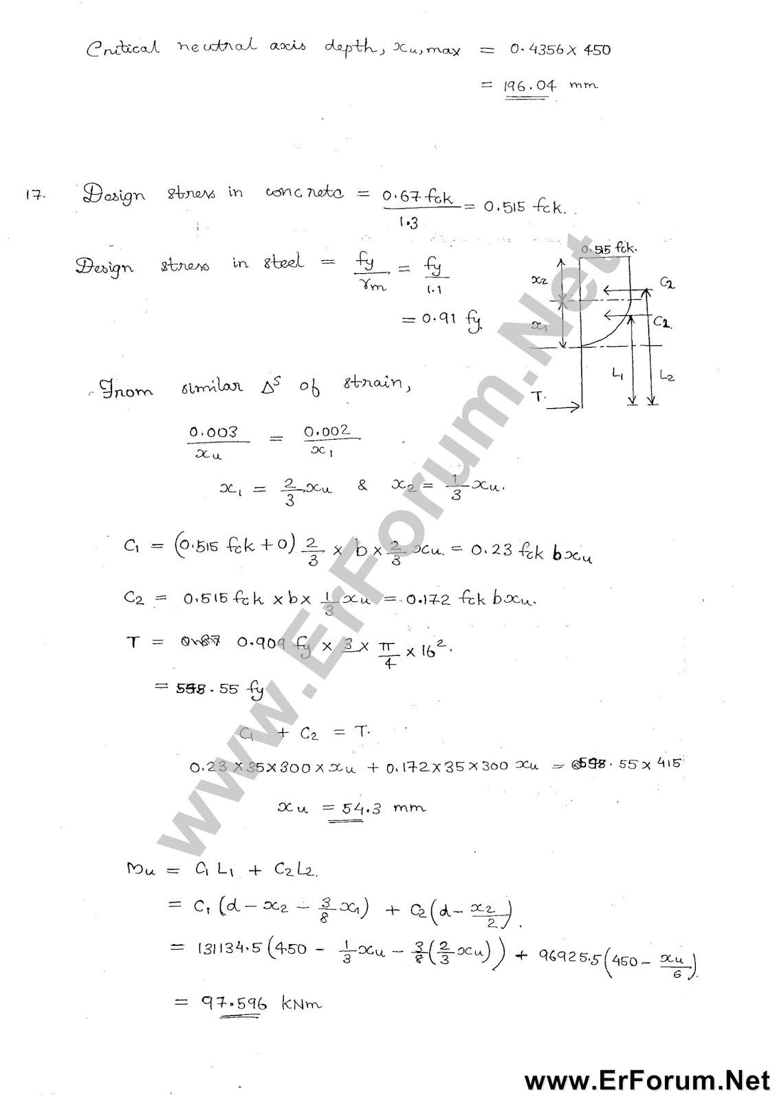 RCC-Notes-18
