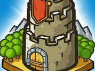 Download Grow Castle Mod Apk (Unlimited Coins) for android Update v1.20.12