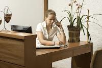 Shutterstock 20845945