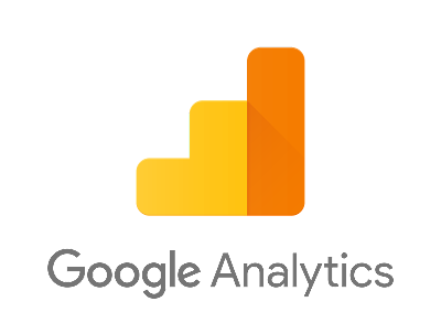 how add google analytics to your website