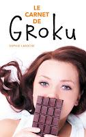 http://perfect-readings.blogspot.fr/2014/08/sophie-laroche-le-carnet-de-groku.html