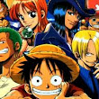 One Piece episódio 312