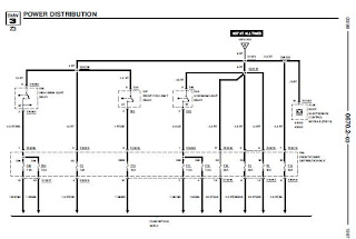 Wiring Diagram Seat Switch Bmw 2008 528i - Wiring Diagrams ... on