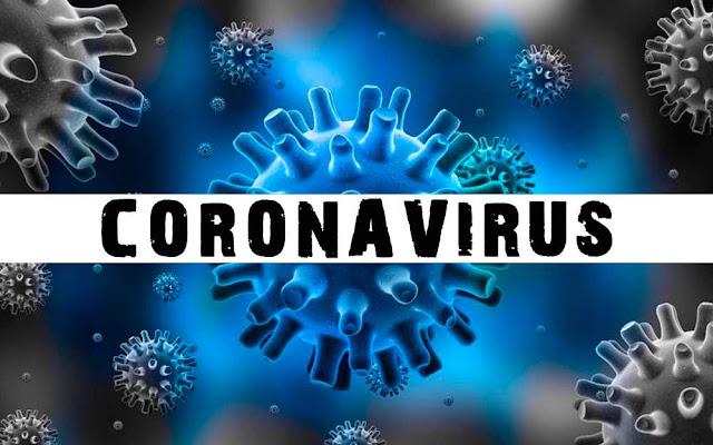 Tại sao Virus Corona không có dấu hiệu của sự sống nhưng rất khó tiêu diệt
