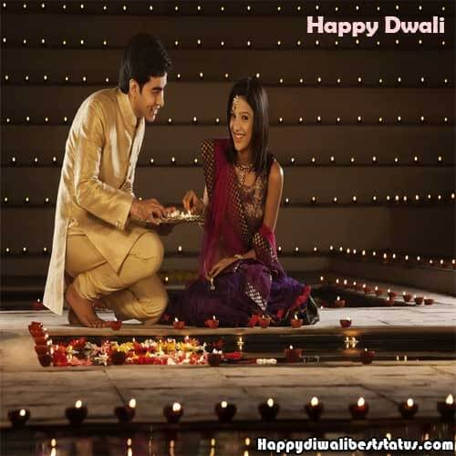 Happy Diwali Wallpapers 2017 HD Images Download