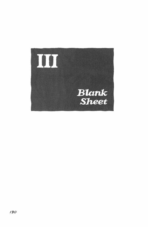 Read Craig Thompson - Blankets Ch. 3 Page 1