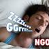Tips Mengatasi Kebiasaan Tidur Mendengkur / Ngorok