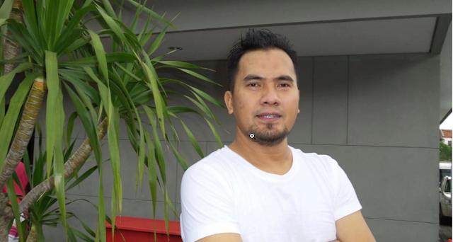 Saipul Jamil Jatuh Bangkrut karena kasus