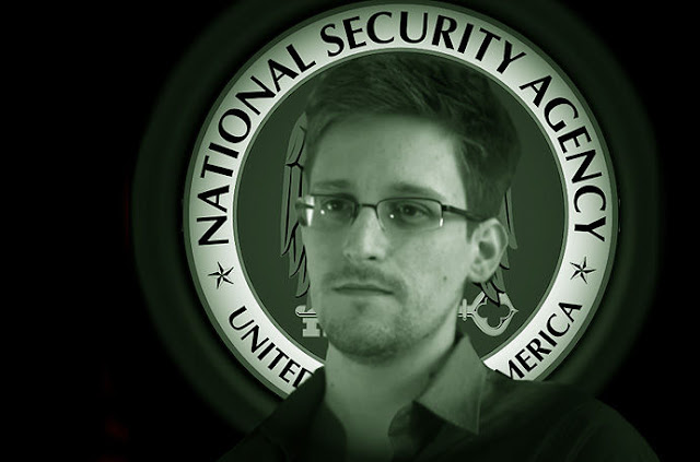 Russia has never extradited anyone and will not extradite Snowden to US