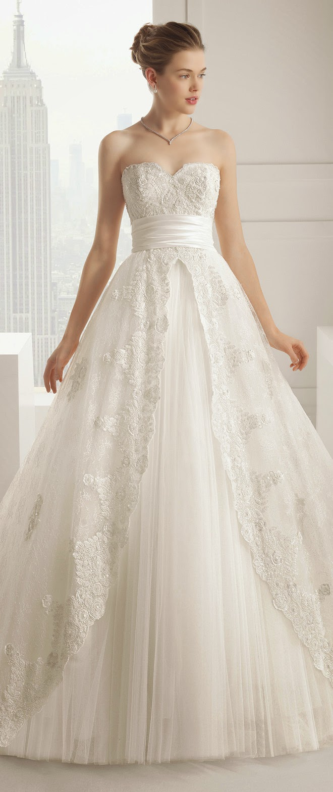 Discount Wedding Dresses Dallas 94 Fancy Please contact Rosa Clara