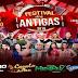 Mastruz com Leite, Limão com Mel, Cavalo de Pau e Forró Brucelose são atrações confirmadas no Festival das Antigas 2019 em Tobias Barreto