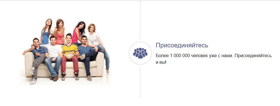 https://dublyor-globus-inter-ref-166418.blogspot.ru/